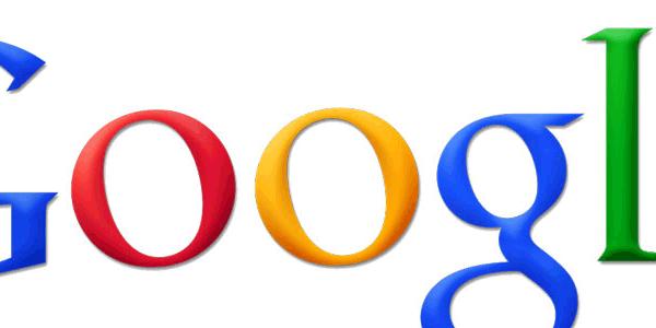 2012-newyear-google-easter-egg