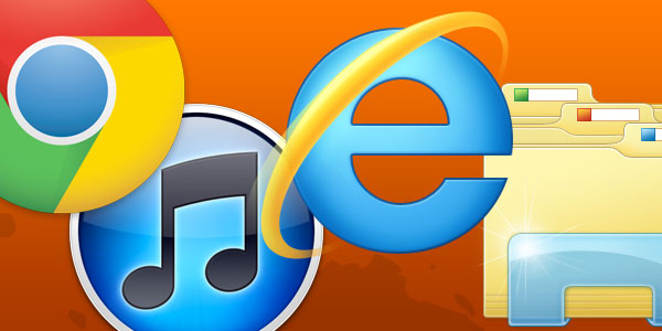 2012-newyear-logo-icon-nonreal