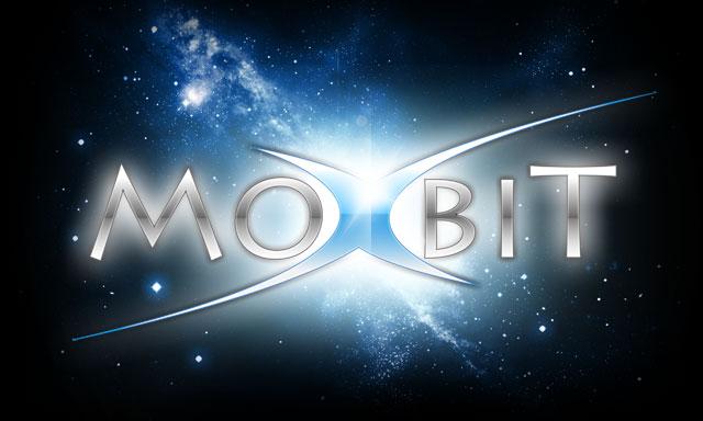 2012-newyear-old-logo