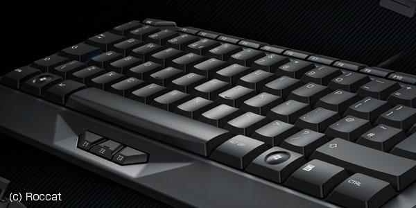 2012-newyear-typing-4skills
