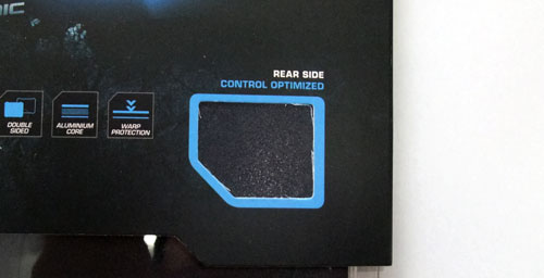 roccat-alumic-review-sample-control