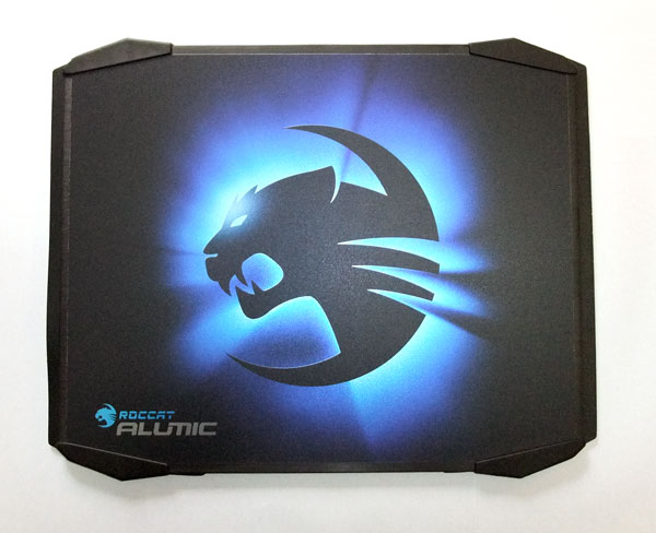roccat-alumic-review-sota-compare