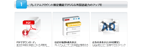 sns-lang8-review-premium