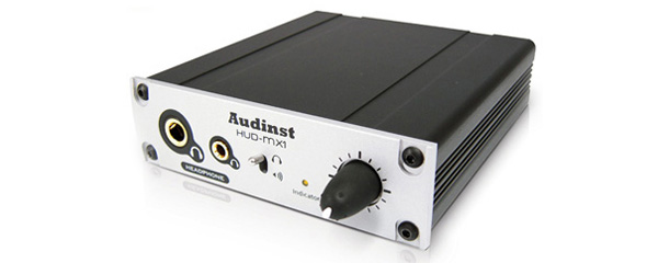 computer-sound-quality-up-headphone-amp
