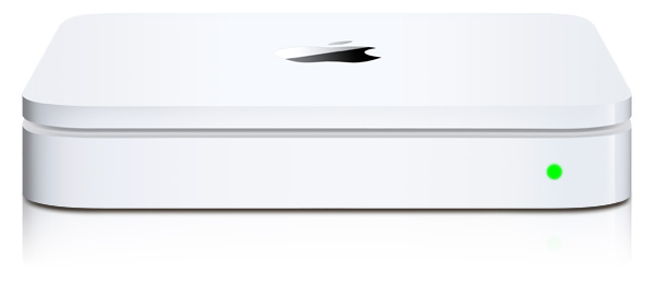 new-life-apple-5product-airmac