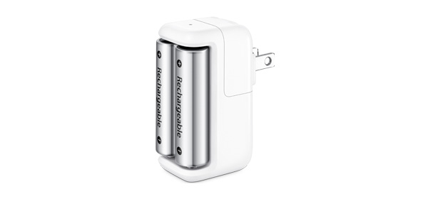 new-life-apple-5product-battery-charger