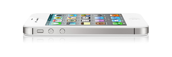 new-life-apple-5product-iphone