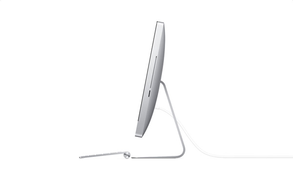 new-life-apple-5product-mac-imac-design