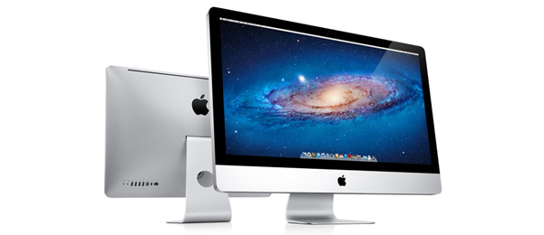 new-life-apple-5product-mac-imac