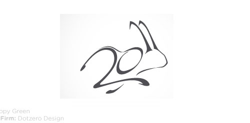 inspiration-logo-70-2011-year-of-rabbit