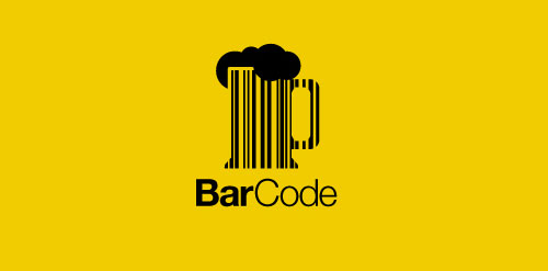 inspiration-logo-70-barcode