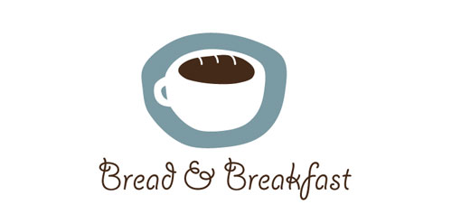 inspiration-logo-70-bread-breakfast