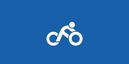 inspiration-logo-70-cfo-cycling-team