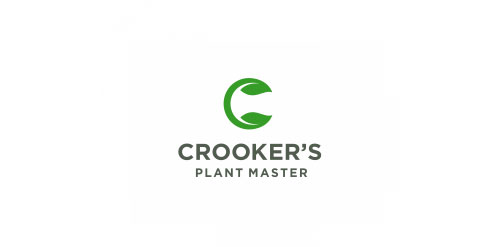 inspiration-logo-70-crookers