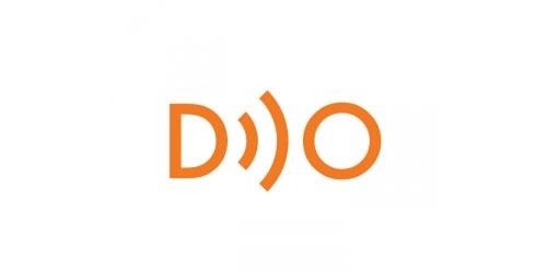 inspiration-logo-70-dilo
