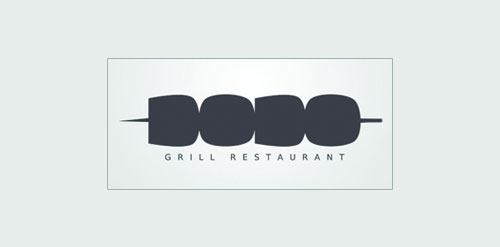 inspiration-logo-70-dodo