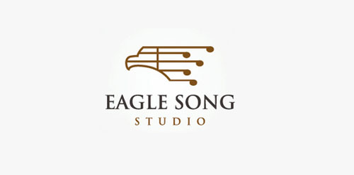 inspiration-logo-70-eagle-song-studio