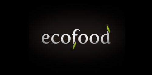 inspiration-logo-70-ecofood