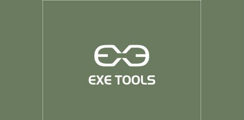 inspiration-logo-70-exe-tools