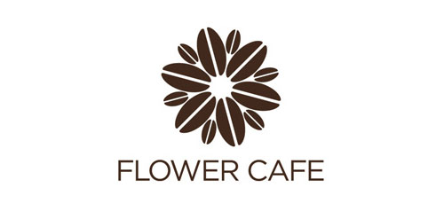 inspiration-logo-70-flower-cafe