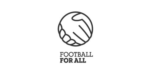 inspiration-logo-70-football-for-all