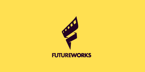 inspiration-logo-70-futureworks