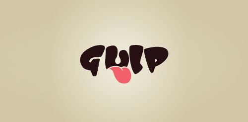 inspiration-logo-70-gulp