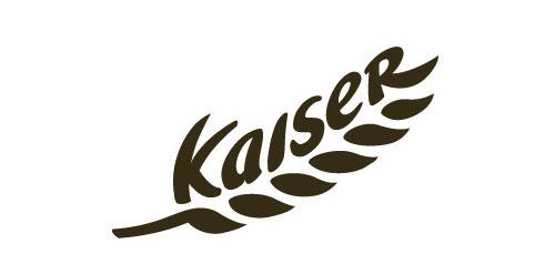 inspiration-logo-70-kaiser-organic-bakery
