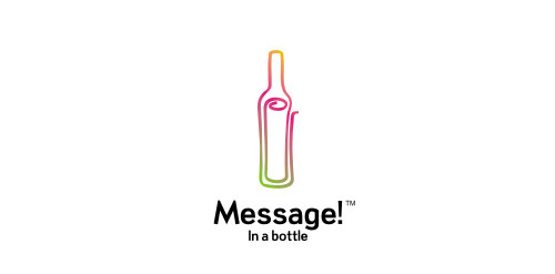 inspiration-logo-70-message-in-a-bottle