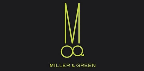 inspiration-logo-70-miller-green