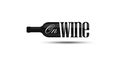 inspiration-logo-70-on-wine