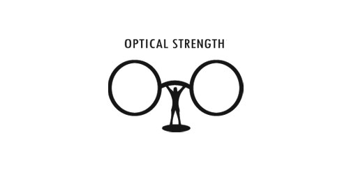 inspiration-logo-70-optical-strength