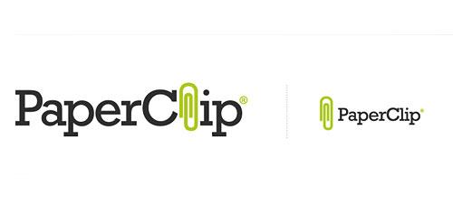 inspiration-logo-70-paper-clip
