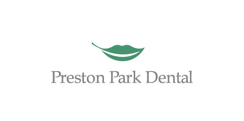 inspiration-logo-70-preston-park-dental