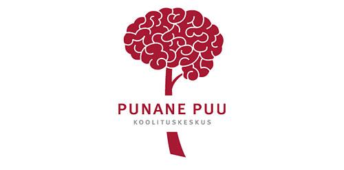 inspiration-logo-70-punane-puu