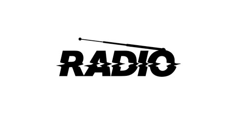 inspiration-logo-70-radio