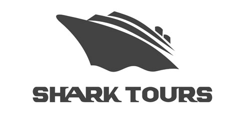 inspiration-logo-70-shark-tours