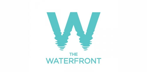 inspiration-logo-70-the-waterfront