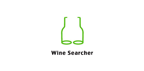 inspiration-logo-70-wine-searcher
