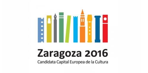 inspiration-logo-70-zaragoza-2016