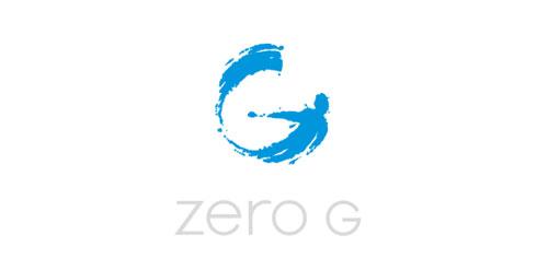 inspiration-logo-70-zero-g