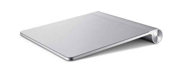 lion-magictrackpad-changed-world-product