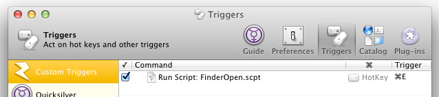 mac-new-finder-come-quicksilver-trigger