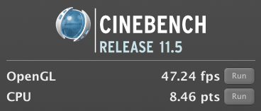 osx86-lion-cinebench-osx86