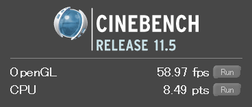 osx86-lion-cinebench-win