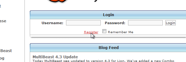 osx86-lion-tonymacx86-register