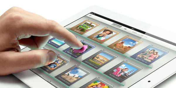 『iPad2』ユーザも『新しいiPad』に買い換えるべき、たった1つの理由