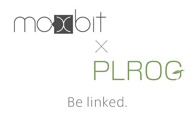 moxbit-bluebird-info-link
