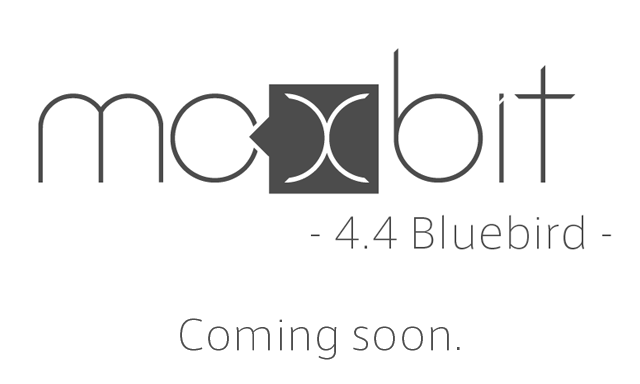 moxbit-bluebird-info-name