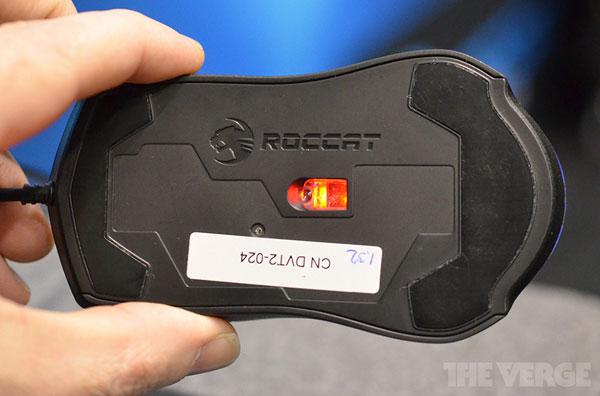 roccat-lua-announce-sensor